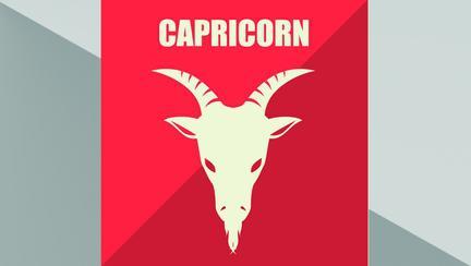Horoscopul iulie 2017 pentru Capricorn