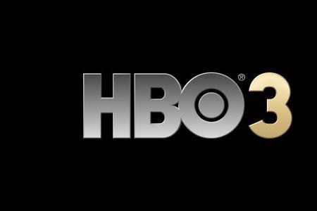 Postul HBO3 va putea fi urmărit gratuit timp de trei zile
