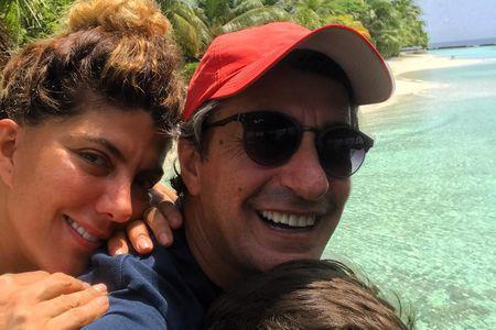 Ce destinaţii de vacanţă a ales vara aceasta Erkan Petekkaya (1)