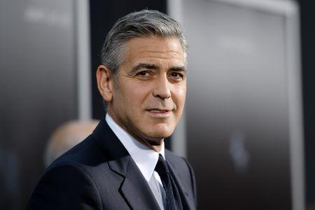 Întoarcerea lui George Clooney în televiziune a fost confirmată de Hulu