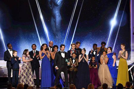 Screen Actors Guild Awards Cine sunt câștigătorii galei din acest an