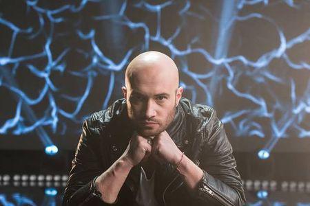 """""""În puii mei"""" revine duminică la Antena 1. Ce se întâmplă în primul episod al show-ului lui Mihai Bendeac (1)"""