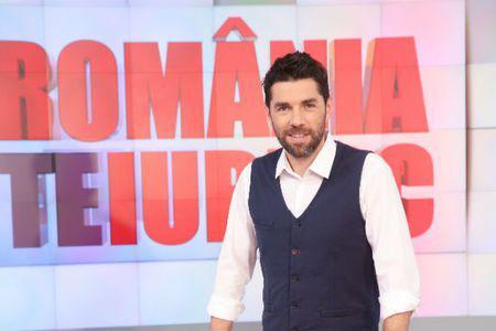 Alex Dima1