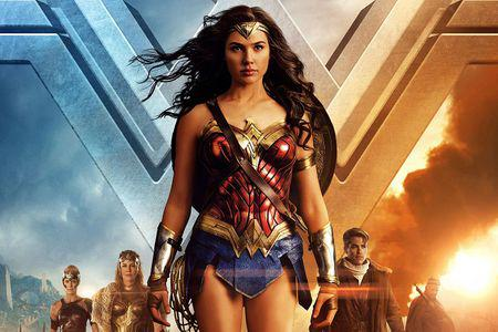 2017-wonder-woman-movie-4