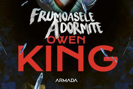 Stephen-King---Frumoasele-adormite---c1