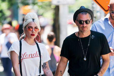 lady-gaga-and-christian-carino-take-a-walk-in-the-park-in-new-york-city-06282018-1
