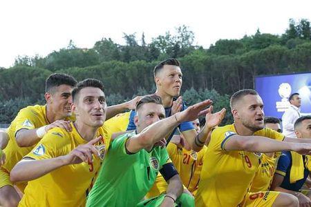 echipa Romaniei, Emil Hossu