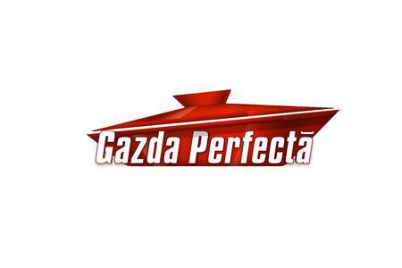 Logo FINAL GAZDA PERFECTA-01