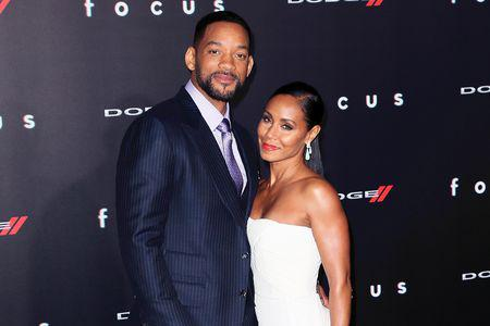 will-smith-jada-pinkett-smith