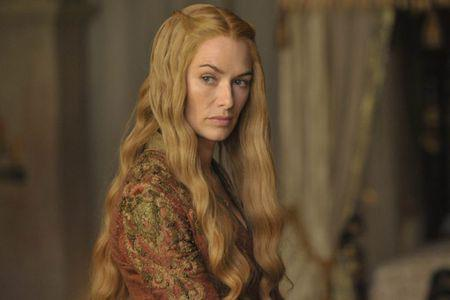 cersei-lannister-game-of-thrones-960x540