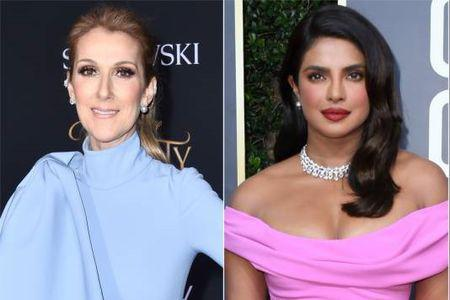 priyanka-chopra-jonas-celine-dion-and-sam-heughan-to-star-in-screen-gems-romantic-drama-1603867227-3147