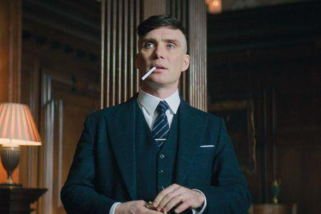peaky-blinders-season-5