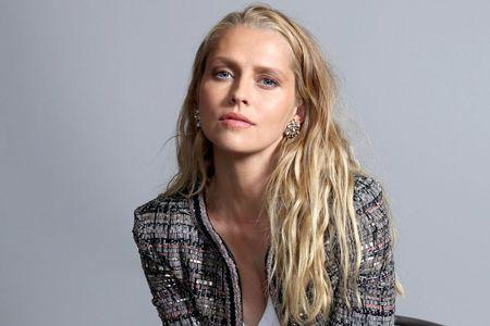 Teresa-Palmer-Opens-Up-About-Orthorexia