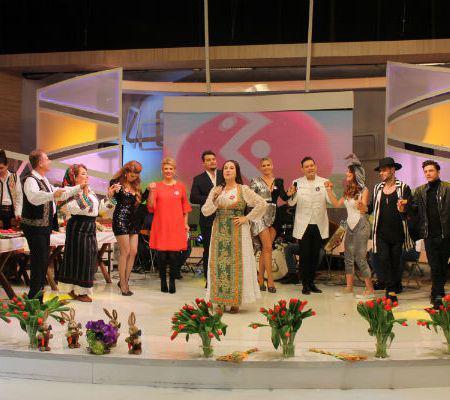 Teo Show  (1)