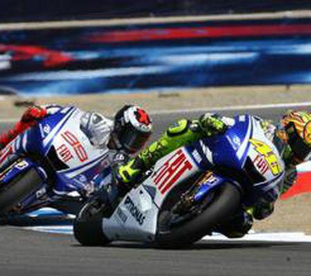 campionatul-mondial-de-motociclism-viteza-motogp