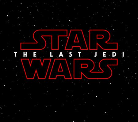 Disney a lansat primul poster al filmului Star Wars The Last Jedi