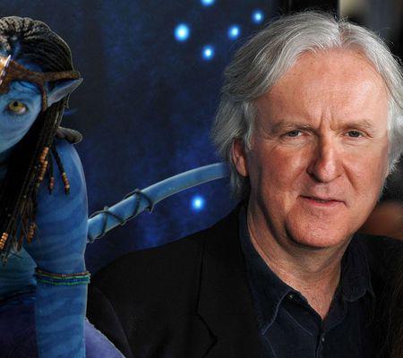 """V-a plăcut pe Pandora, planeta din """"Avatar"""" Ați putea petrece timpul acolo!"""