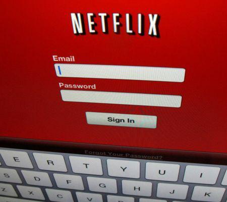 Netflix a anunțat că va produce primul său serial original turcesc. Când va fi lansat