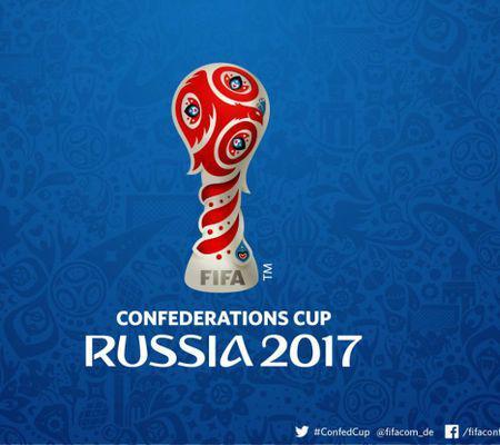 TVR 2 şi TVR HD transmit, între 17 iunie – 2 iulie, toate partidele din Cupa Confederaţiilor
