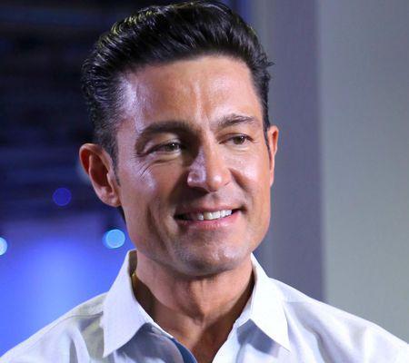 """Azi se termină telenovela """"Pasiune şi putere"""", cu Fernando Colunga, difuzată de Acasă"""