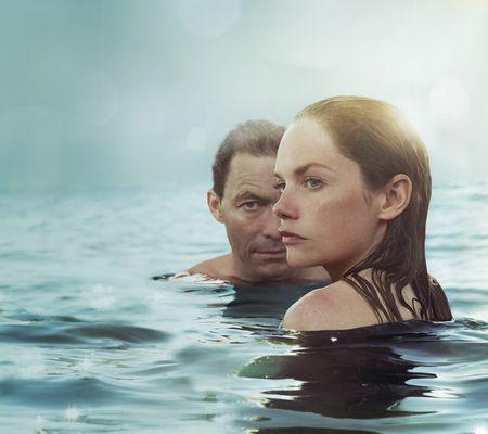 """TRAILER. Serialul """"Aventura"""" începe luna aceasta la HBO 3 și HBO"""