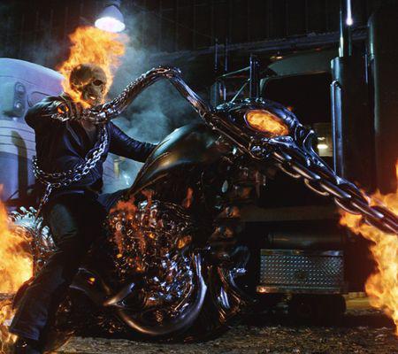 ghost-rider-248508l