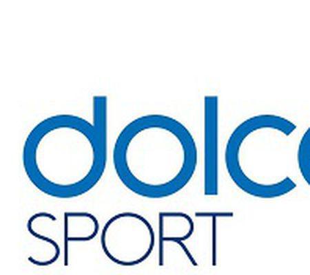 Logo-Dolce-Sport-1