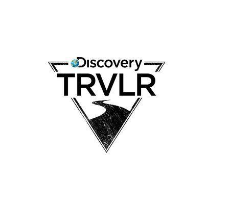 TRVLR_Logo