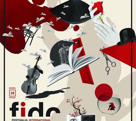 FIDC 28. afis