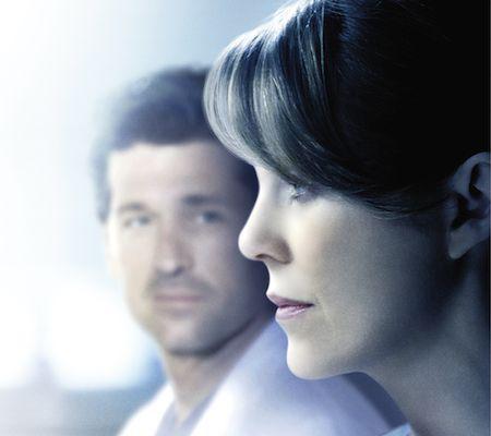 """""""Anatomia lui Grey"""", sezon nou la TV. DIVA anunță premiera sezonului 11"""