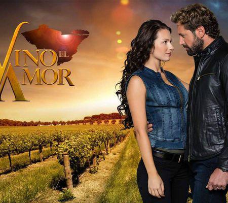 "Pro 2 aduce, din martie, telenovela ""Vin iubiri neaşteptate"" (""Vino el amor"")"