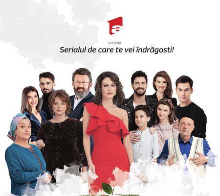 Fructul oprit_serial Antena1