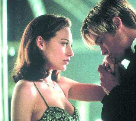 meet joe black_00