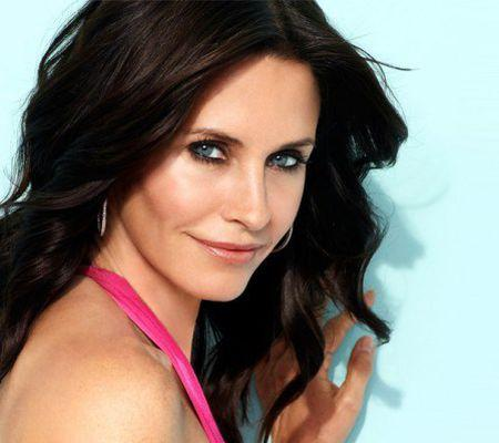 courteney-cox-cougar-town