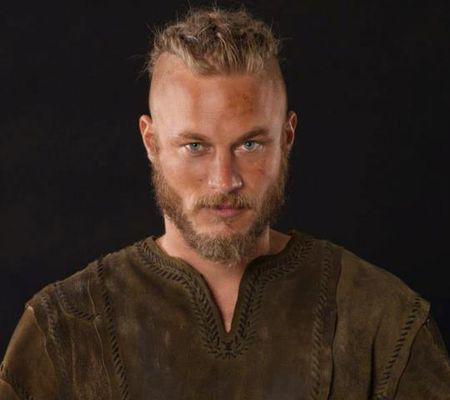 HISTORY - Vikingii - Ragnar 1