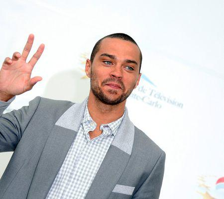 Jesse+Williams+Jesse+Williams+51st+Monaco+6iwqPEFqeVzl