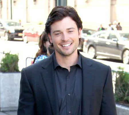 smallville-tom-welling-cw-1