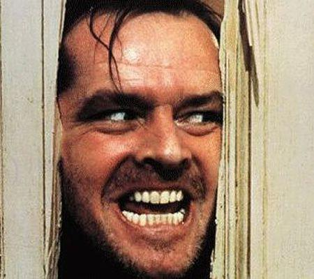 The_Shining_is_scientifically_proven_to_be_the_scariest_horror_movie_ever