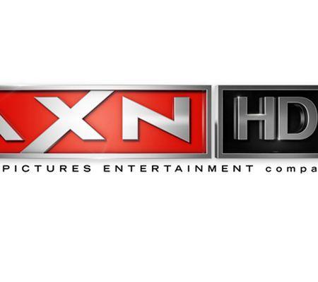 logo_axn_hd