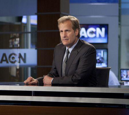 TV-HBO Renewals