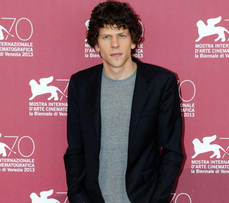 70th Venice IFF - Night Moves Photocall