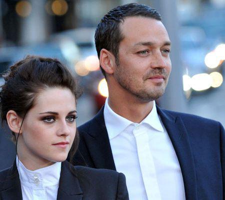 Rupert Sanders încă o iubeşte pe Kristen Stewart