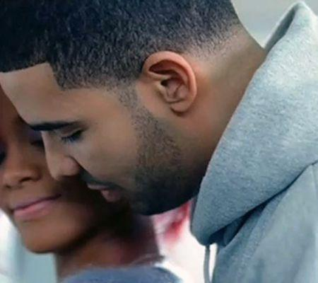 Rihanna şi Drake