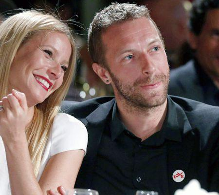 people-gwyneth-paltrow-chris-martin-.jpeg-1280x960