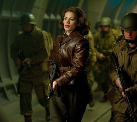 Captain-America_Hayley-Atwell