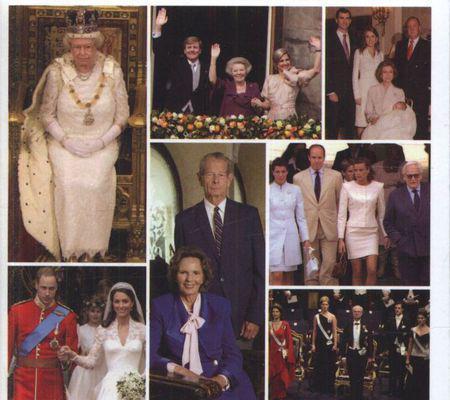 supravietuitorii-monarhia-la-inceputul-secolului-xxi_1_fullsize