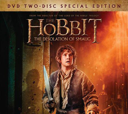 the-hobbit-the-desolation-of-smaug-dvd-cover-32