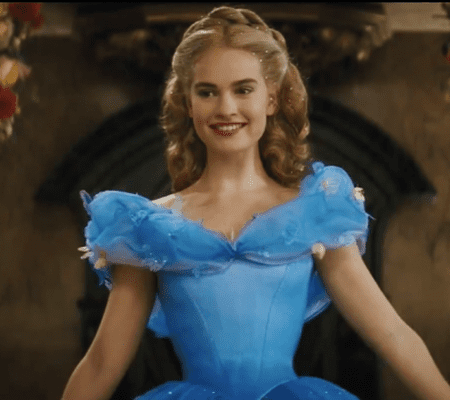 Cendrillon-Trailer-620x350