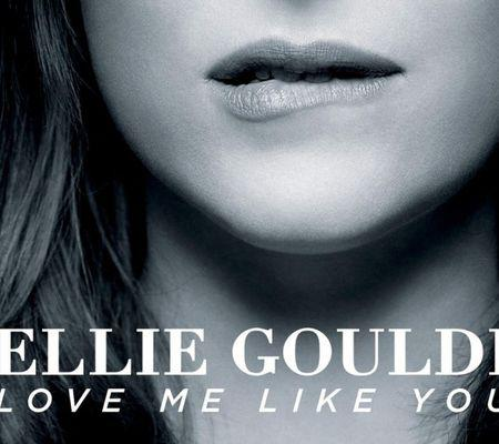 Ellie_Goulding_Love_Me_Like_You_Do-780x520
