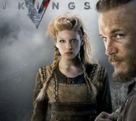 Vikings-320x180